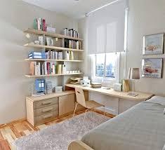 Patio Furniture In Las Vegas by Las Vegas Discount Furniture U2013 Wplace Design