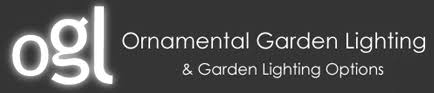 ornamental garden lighting professional garden lighting