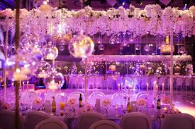 decoration for wedding wedding decoration and styling services elite wedding planner
