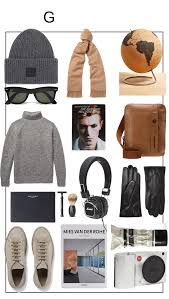 best gift for him best gifts for him for christmas fashion landscape