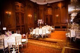Chiavari Chairs Rental Houston Any Occasion Tents U0026 Events Event Rentals Houston Tx