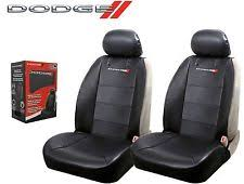 2010 dodge ram seat covers dodge ram 1500 leather seat covers ebay