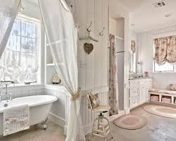 bathroom shabby chic ideas shabby chic style bathroom ideas designs remodel photos houzz