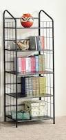 Coaster Bookshelf 47 Best 5 Shelf Bookcase Images On Pinterest Bookcases 5 Shelf