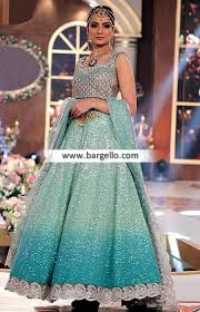engagement dresses wedding lehenga for engagement dresses dammam saudi
