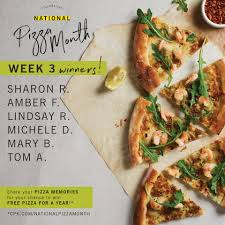 California Pizza Kitchen Coupon Code by California Pizza Kitchen Home Los Angeles California Menu