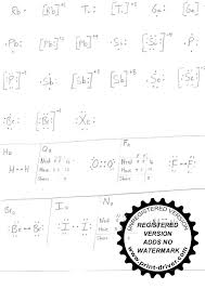 lewis structures worksheet with answers images