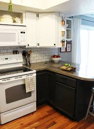 new england kitchen design how to install a subway tile kitchen backsplash