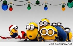 minions comedy movie wallpapers minions christmas funny wallpaper funny pictures funny quotes