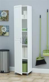 26 Great Bathroom Storage Ideas Bathroom Storage Cabinets Design Ideas 2018