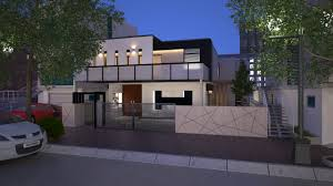 Houses Images by Design And Build Jpg