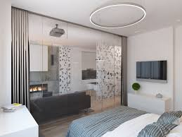 wall interior designs for home interior glass walls interior design ideas