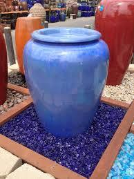 landscaping rocks ideas inspiration u0026 garden design tips