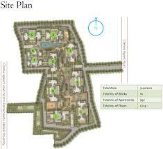 spr osian chlorophyll in porur chennai price location map