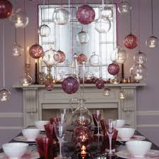 082529 decoration ideas with baubles decoration ideas