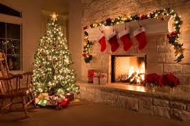 best christmas home decorations browzy com the best christmas home decorating ideas