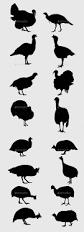 dinner silhouette 150 best wildlife silhouette images on pinterest woodburning