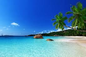 online get cheap tropical beach art aliexpress com alibaba group