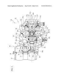 turbo compressor turbo refrigerator and method of manufacturing