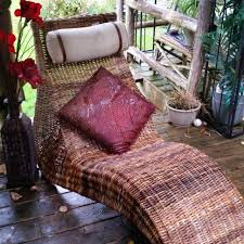 Ikea Chaise Lounge Chair Best Ikea Wicker Chaise Lounge For Sale In Owen Sound Ontario For
