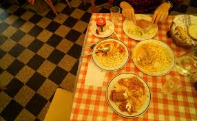 cuisine a et z review kadar etz model appetite
