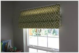 outside mount blinds u2014 home designing