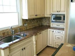 images of white kitchen cabinets rustic white kitchen cabinets whitedoves me
