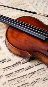 classical music hd wallpaper music 66 android wallpaper android hd wallpapers