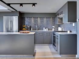 home decor ideas kitchen ultimate kitchen furniture ideas simple small home decoration