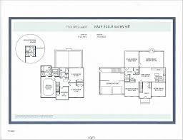 house plans two master suites one story house plan awesome one story house plans with two master bedrooms