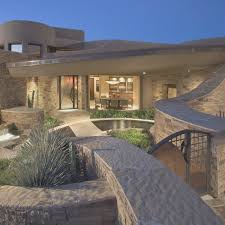 southwestern homes home style tips best and interior design