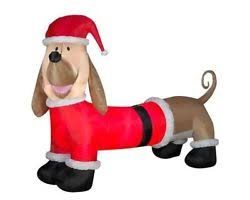 Outdoor Christmas Decorations On Ebay by Items In Diggity U0027s Decoration Shack Store On Ebay