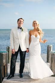 caribbean wedding attire tropical florida wedding elegance at caribbean resort modwedding