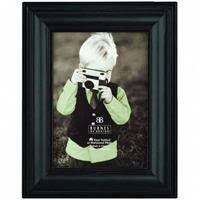 burnes of boston photo albums burnes of boston photo albums picture frames photo storage buy
