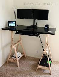 affordable sit stand desk office desk cheap standing desk adjustable stand up desk stand