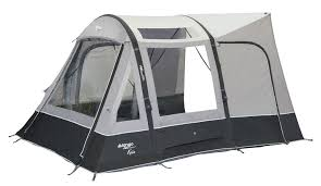 Inflatable Awnings For Motorhomes Kela Iv Tall Drive Away Inflatable Air Awning For Motorhomes And