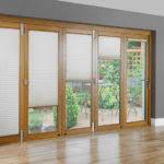 Cheap Matchstick Blinds Ideas Matchstick Blinds Good Optional Windows Cheap Roman