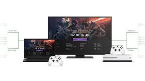 Play Design This Home Online Free Xbox Xbox App