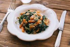 recette cuisine hiver pôelée de légumes d hiver végémiam la référence des recettes