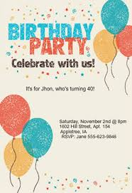 photo birthday invitations frozen tags photo birthday