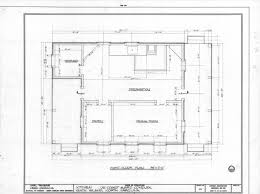 Small Kitchen Floor Plans With Islands Kitchen Floor Plans Sle Kitchen Layouts The Island House Floor