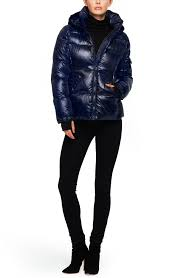 women s s13 nyc coats jackets nordstrom