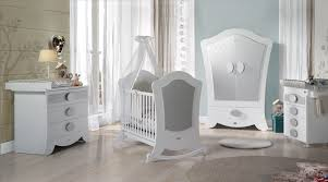 Nursery Furniture by Baby Furniture Australia Designer Nursery Furniture Online