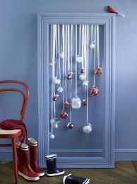 diy idea framed ornaments ornament