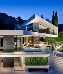 beautiful modern homes interior beautiful modern homes interior gallery of inspirations to design