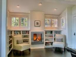 attractive design ideas small basement window blinds treatments