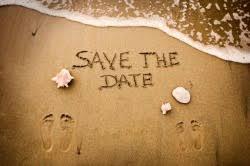 Save The Date Destination Wedding Destination Wedding Invitations 101 Destination Wedding Details