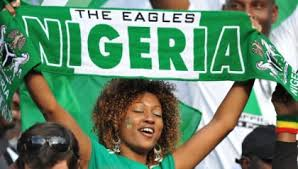 Image result for SUPER EAGLES