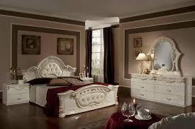 Bedroom Sets Italian Bedroom European Style Bedroom Sets Luxury High End Furniture