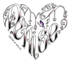 denise tattoo design by denise a wells tattoo designs tattoo